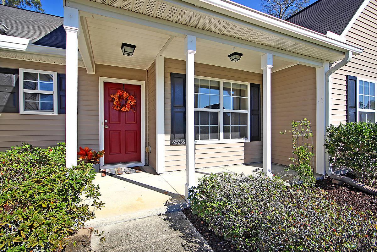 Heatherwoods Homes For Sale - 312 Equinox, Ladson, SC - 3