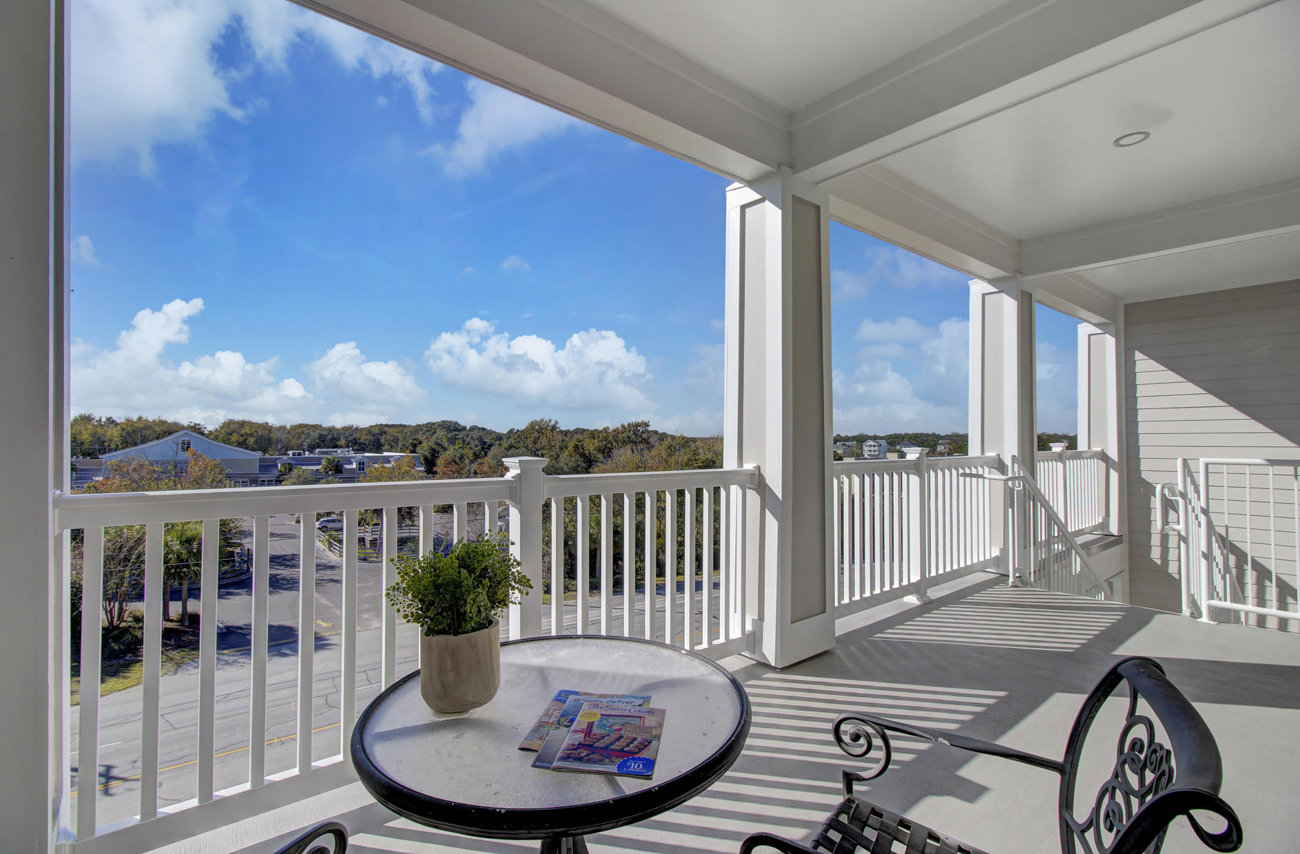 Pelican Pointe Villas Homes For Sale - 1984 Folly, Charleston, SC - 25