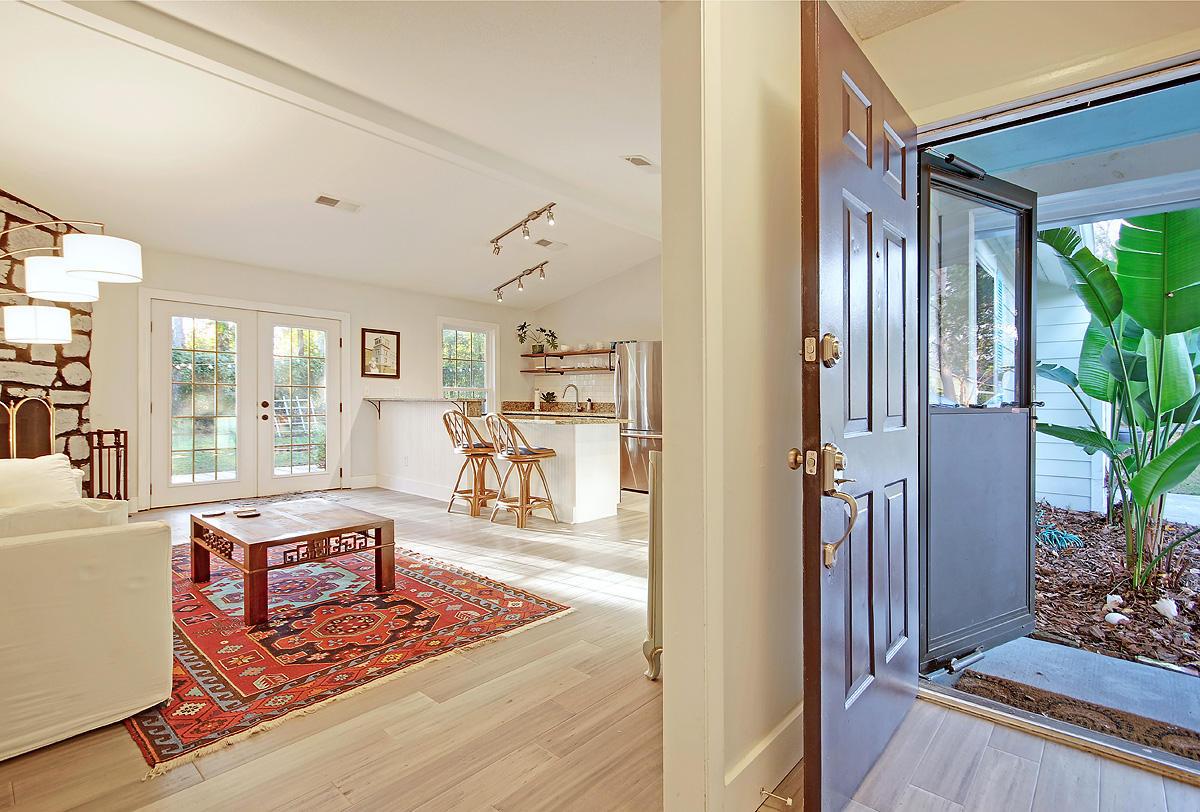 Wando East Homes For Sale - 1665 Nantahala, Mount Pleasant, SC - 5