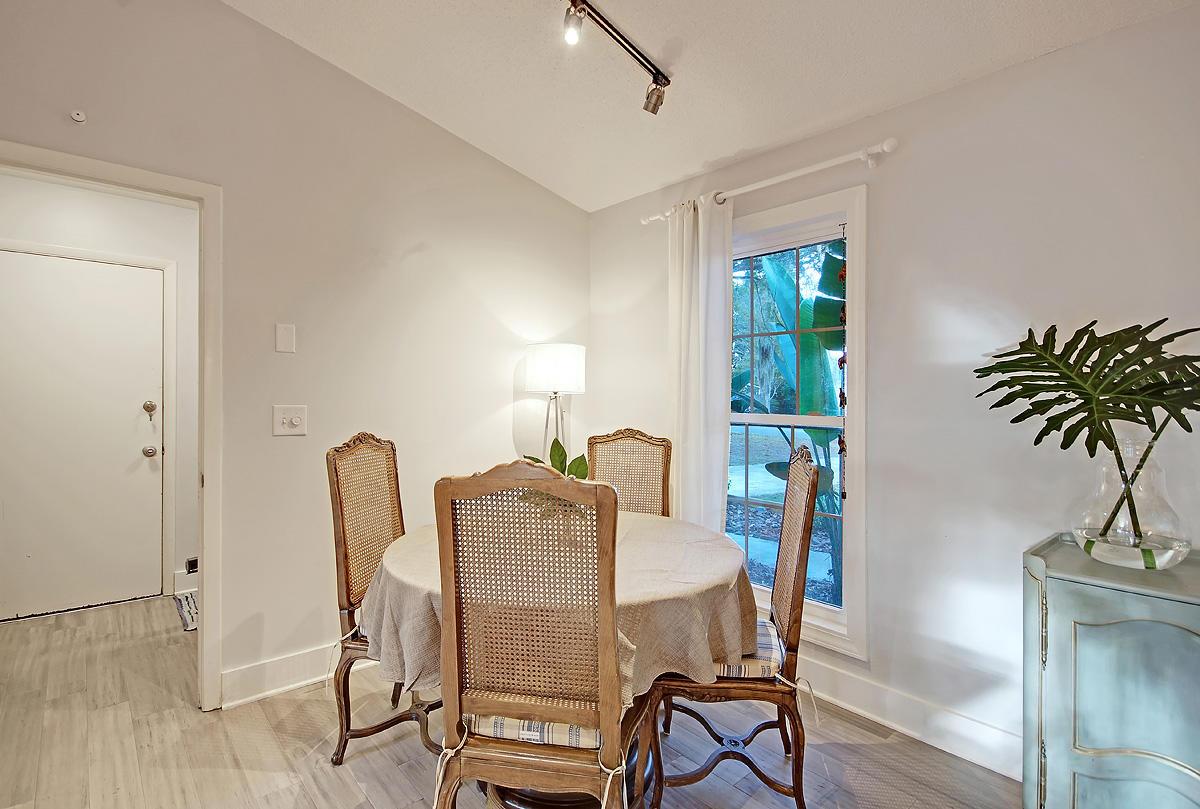Wando East Homes For Sale - 1665 Nantahala, Mount Pleasant, SC - 12