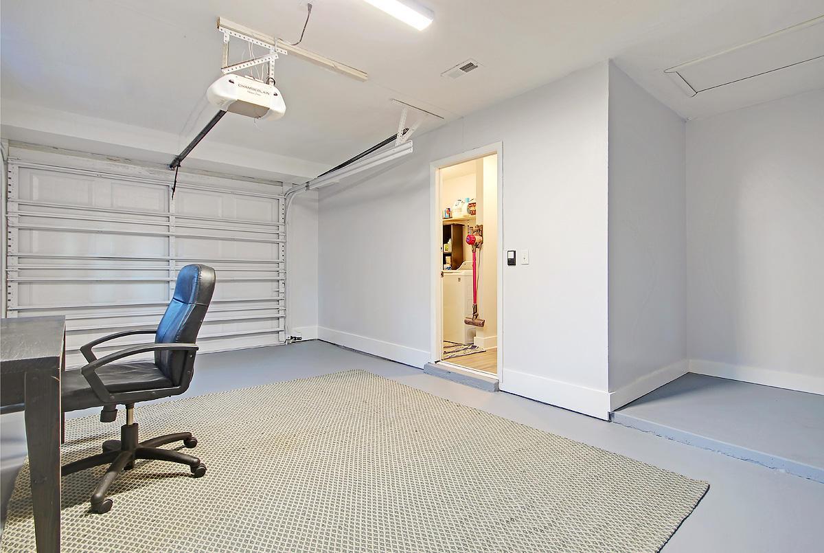 Wando East Homes For Sale - 1665 Nantahala, Mount Pleasant, SC - 22