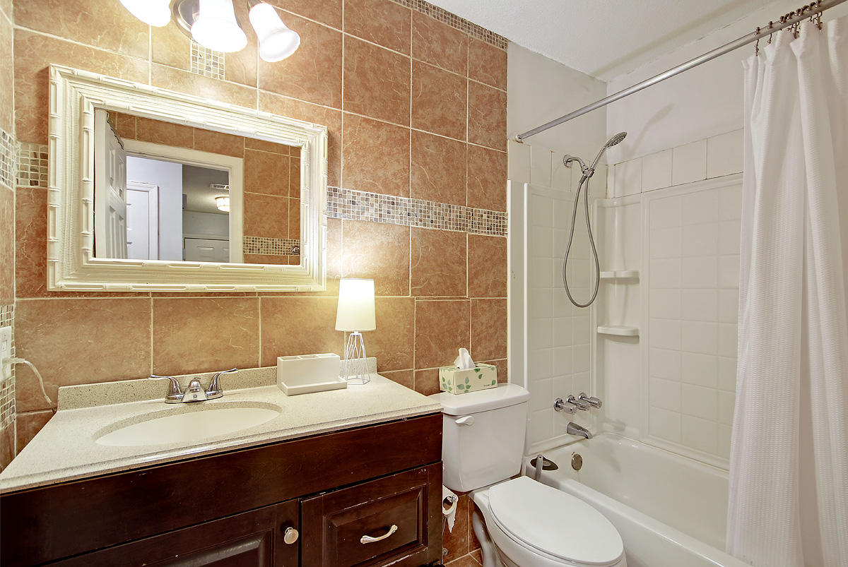 Wando East Homes For Sale - 1665 Nantahala, Mount Pleasant, SC - 19