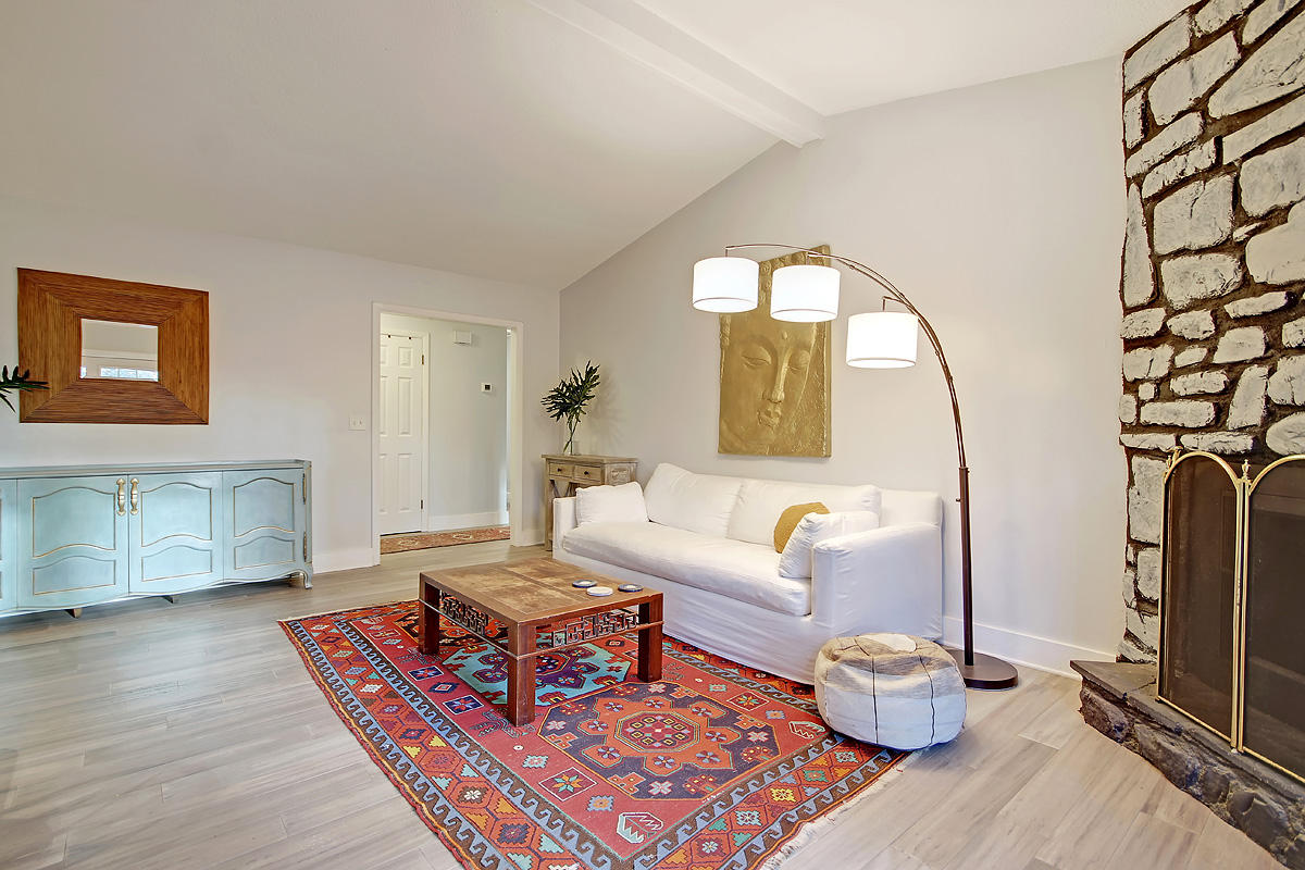 Wando East Homes For Sale - 1665 Nantahala, Mount Pleasant, SC - 8