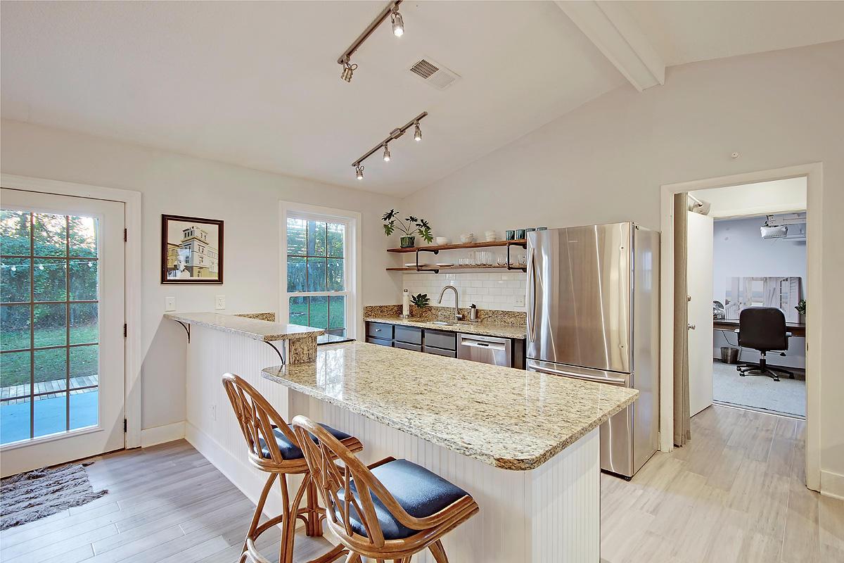 Wando East Homes For Sale - 1665 Nantahala, Mount Pleasant, SC - 9