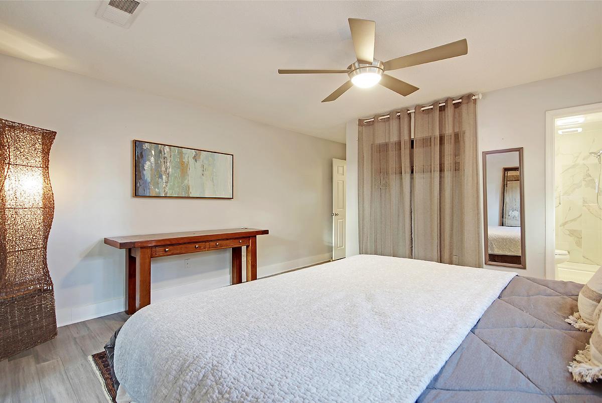 Wando East Homes For Sale - 1665 Nantahala, Mount Pleasant, SC - 15