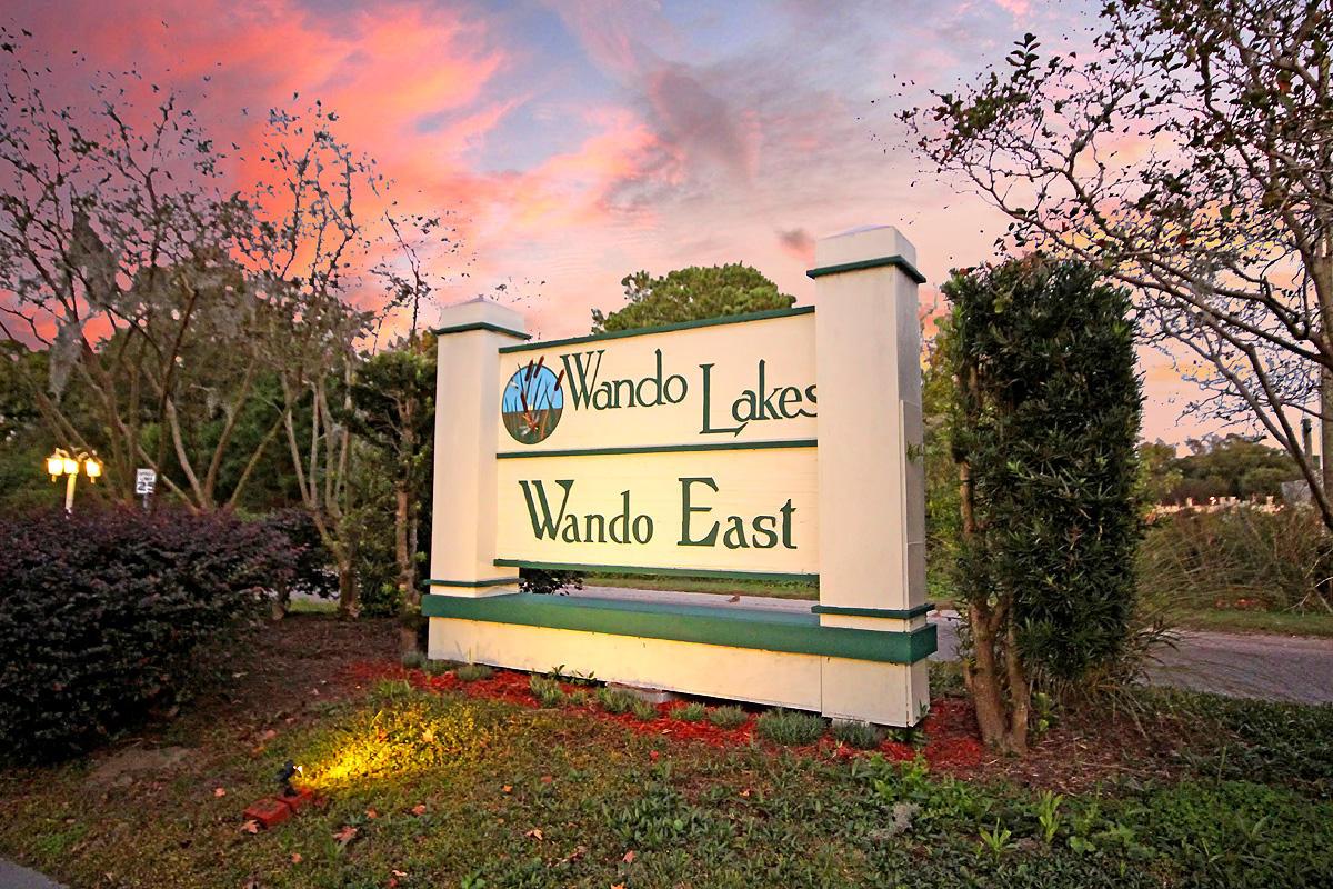 Wando East Homes For Sale - 1665 Nantahala, Mount Pleasant, SC - 30