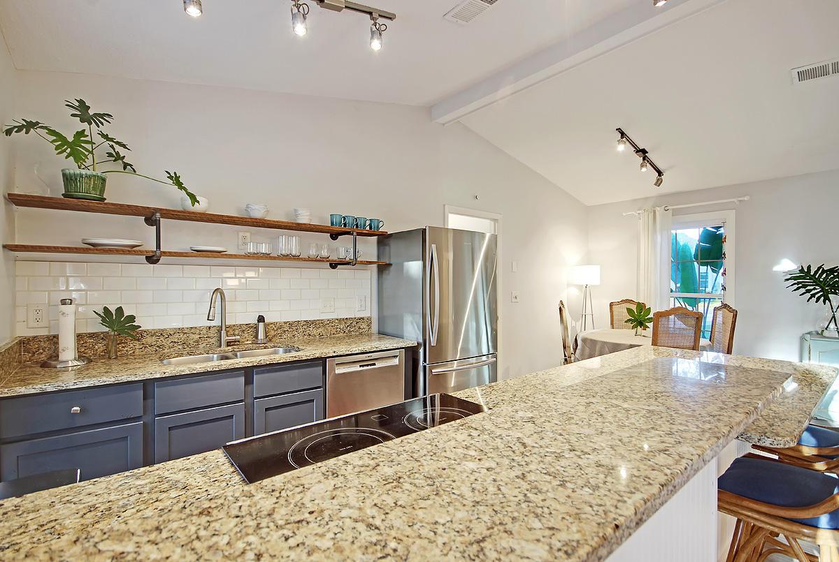 Wando East Homes For Sale - 1665 Nantahala, Mount Pleasant, SC - 10