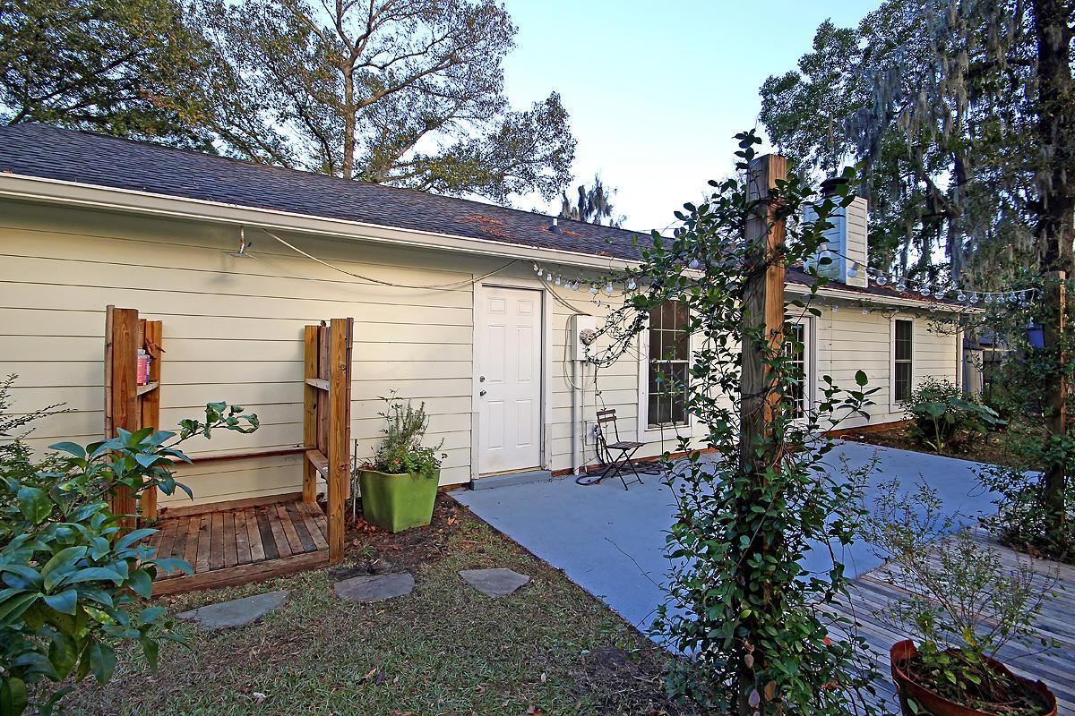 Wando East Homes For Sale - 1665 Nantahala, Mount Pleasant, SC - 23