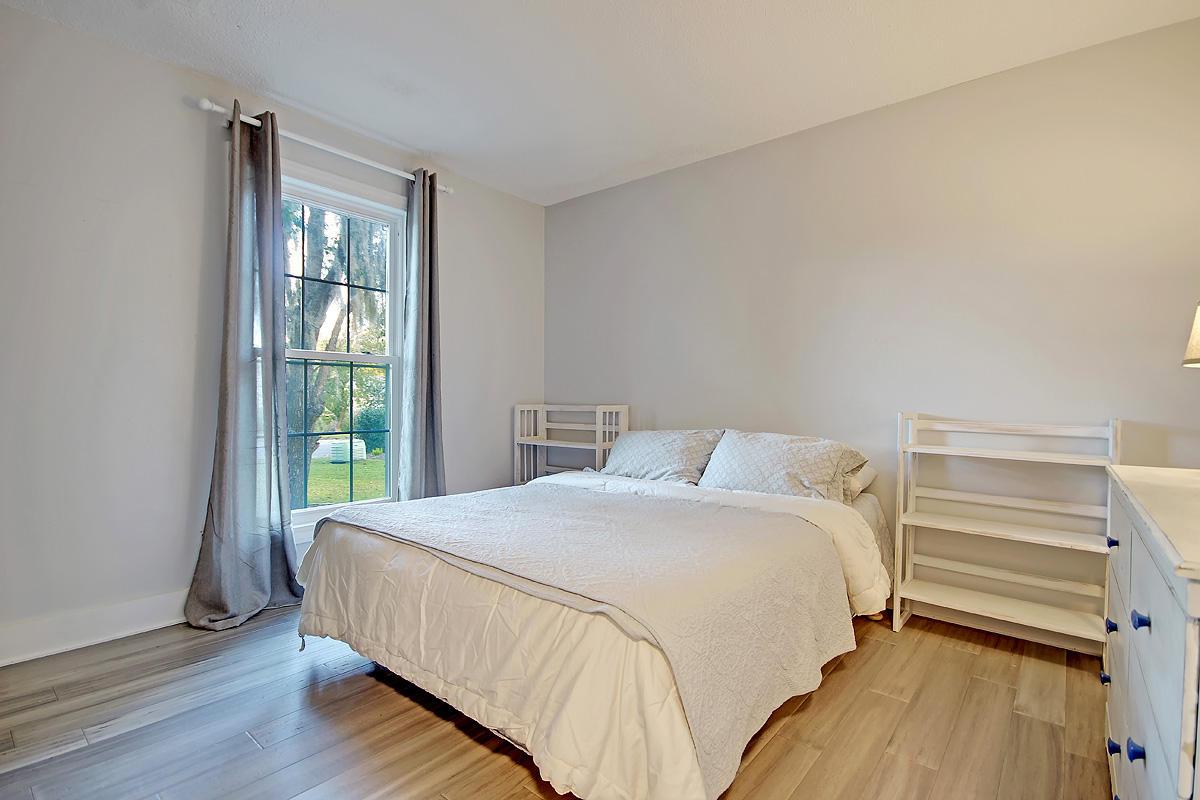 Wando East Homes For Sale - 1665 Nantahala, Mount Pleasant, SC - 17