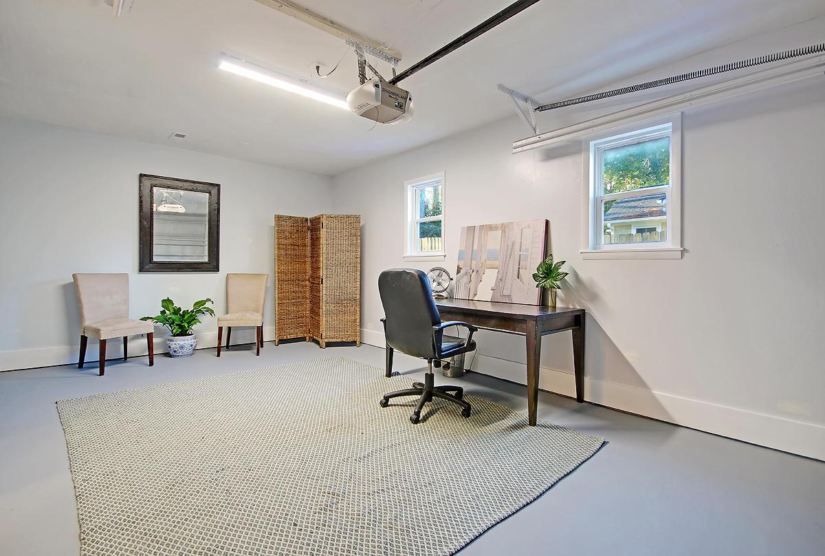 Wando East Homes For Sale - 1665 Nantahala, Mount Pleasant, SC - 21