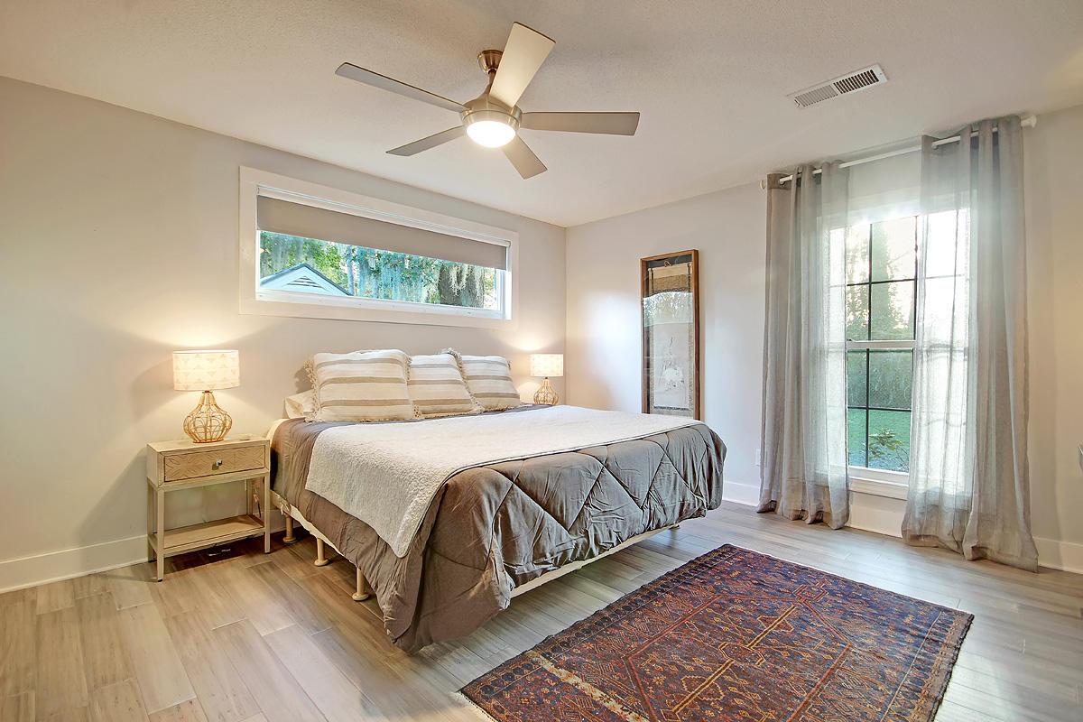 Wando East Homes For Sale - 1665 Nantahala, Mount Pleasant, SC - 14