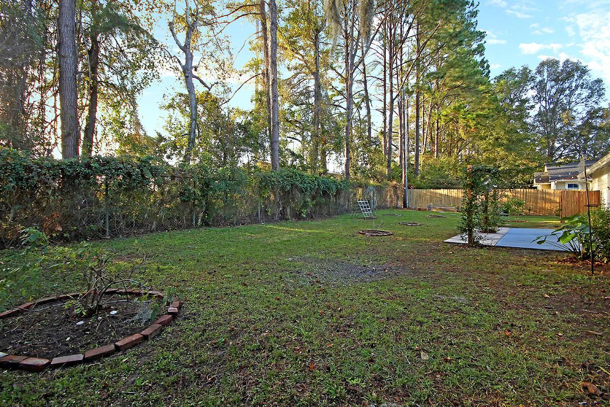 Wando East Homes For Sale - 1665 Nantahala, Mount Pleasant, SC - 26