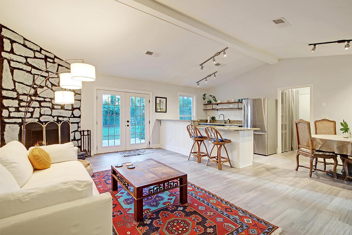 Wando East Homes For Sale - 1665 Nantahala, Mount Pleasant, SC - 6