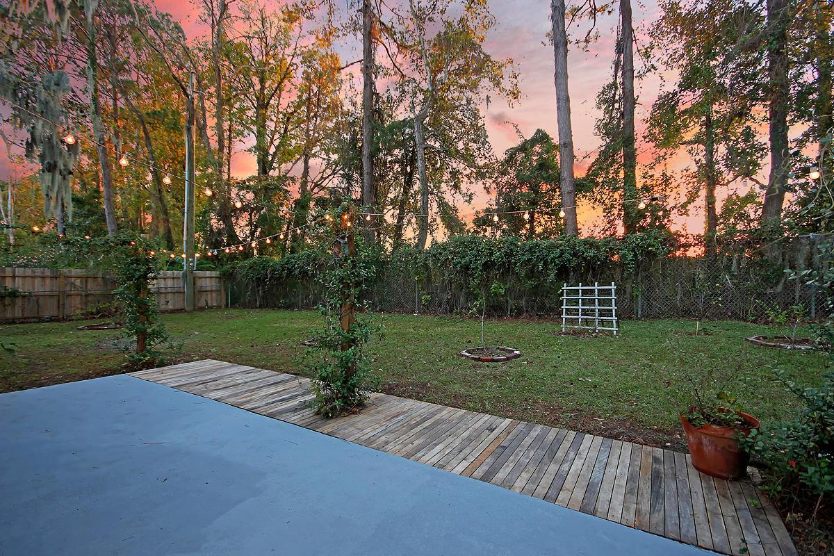 Wando East Homes For Sale - 1665 Nantahala, Mount Pleasant, SC - 28