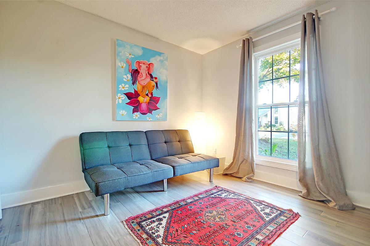 Wando East Homes For Sale - 1665 Nantahala, Mount Pleasant, SC - 18