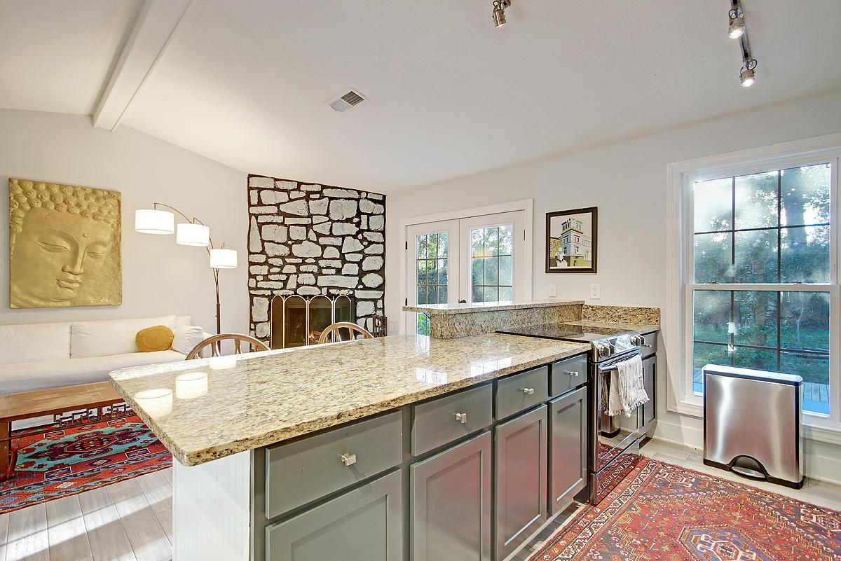 Wando East Homes For Sale - 1665 Nantahala, Mount Pleasant, SC - 11