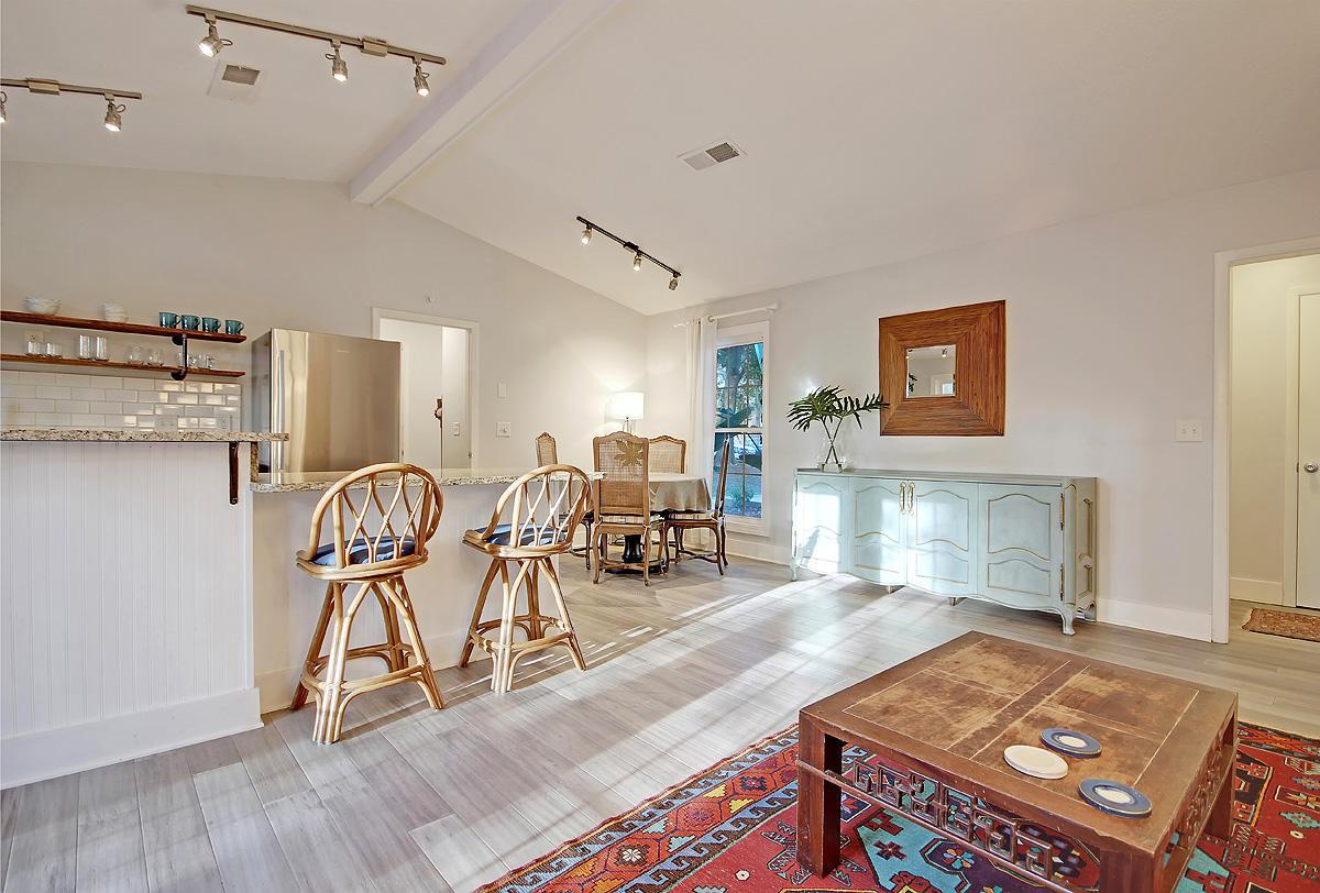 Wando East Homes For Sale - 1665 Nantahala, Mount Pleasant, SC - 13