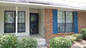 Crowfield Plantation Homes For Sale - 12 Indigo, Goose Creek, SC - 0