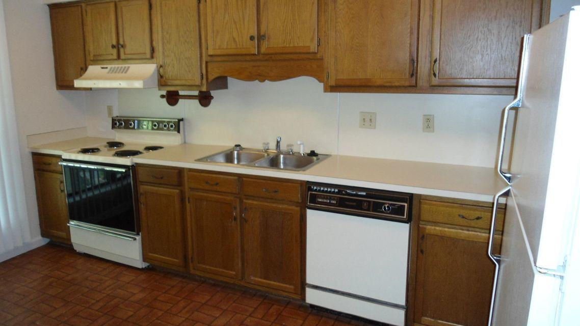 Crowfield Plantation Homes For Sale - 12 Indigo, Goose Creek, SC - 1