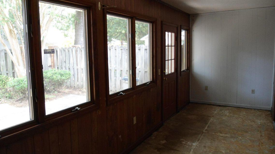 Crowfield Plantation Homes For Sale - 12 Indigo, Goose Creek, SC - 2