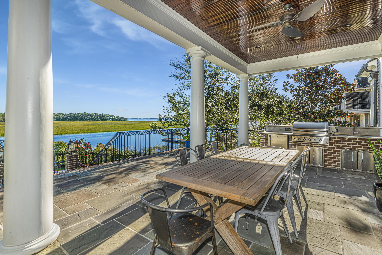 Daniel Island Park Homes For Sale - 370 Ralston Creek, Charleston, SC - 13