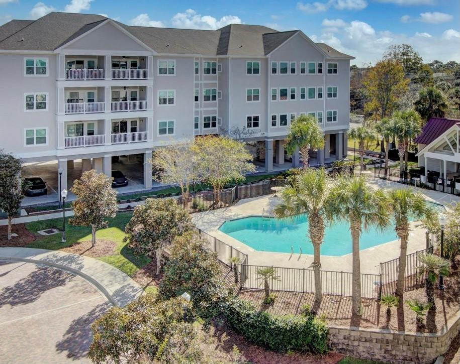 Pelican Pointe Villas Homes For Sale - 1984 Folly, Charleston, SC - 0