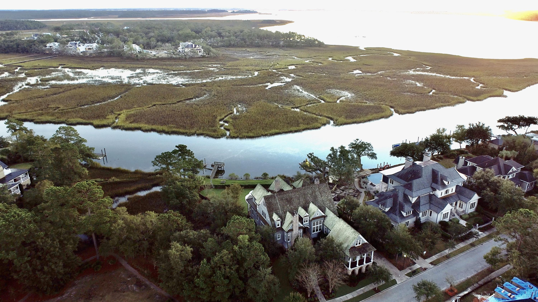 Daniel Island Park Homes For Sale - 370 Ralston Creek, Charleston, SC - 53