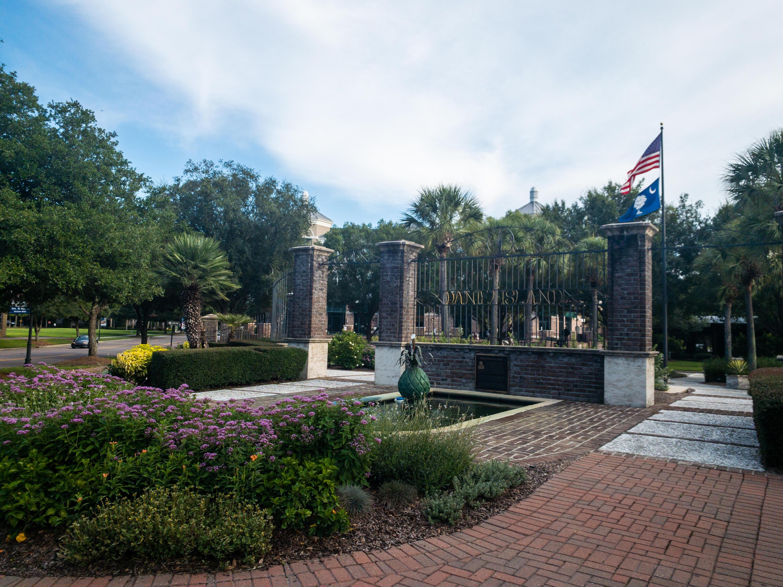 Daniel Island Park Homes For Sale - 370 Ralston Creek, Charleston, SC - 33