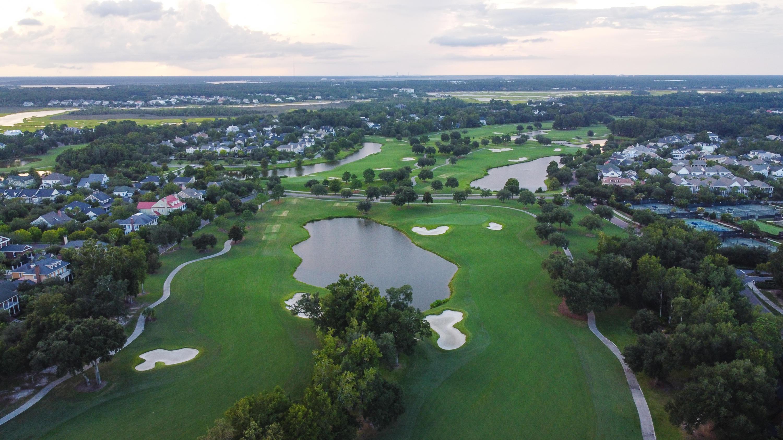 Daniel Island Park Homes For Sale - 370 Ralston Creek, Charleston, SC - 31