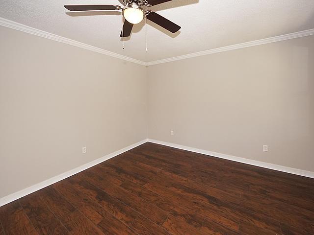 College Park Homes For Sale - 309 Tulane, Ladson, SC - 20