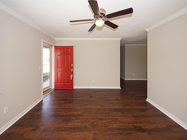 College Park Homes For Sale - 309 Tulane, Ladson, SC - 19