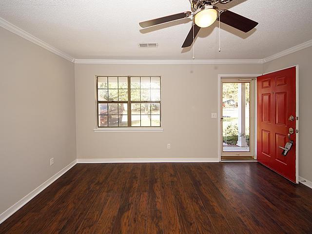 College Park Homes For Sale - 309 Tulane, Ladson, SC - 18