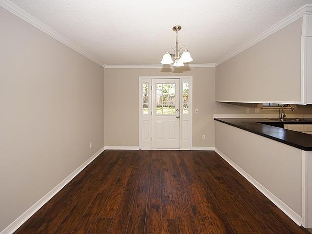 College Park Homes For Sale - 309 Tulane, Ladson, SC - 17