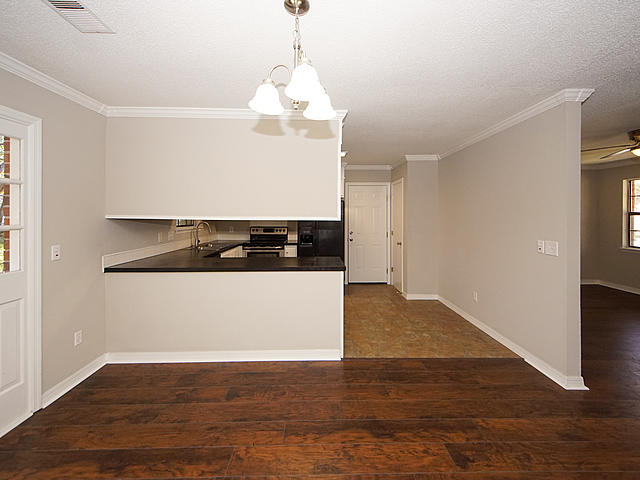 College Park Homes For Sale - 309 Tulane, Ladson, SC - 16