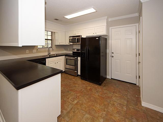 College Park Homes For Sale - 309 Tulane, Ladson, SC - 15