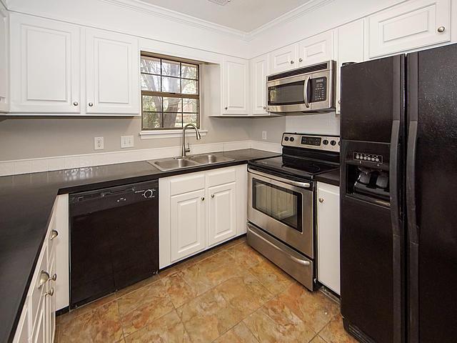 College Park Homes For Sale - 309 Tulane, Ladson, SC - 14