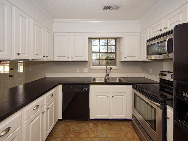 College Park Homes For Sale - 309 Tulane, Ladson, SC - 13