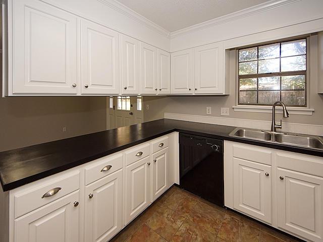 College Park Homes For Sale - 309 Tulane, Ladson, SC - 12