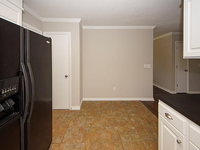 College Park Homes For Sale - 309 Tulane, Ladson, SC - 11