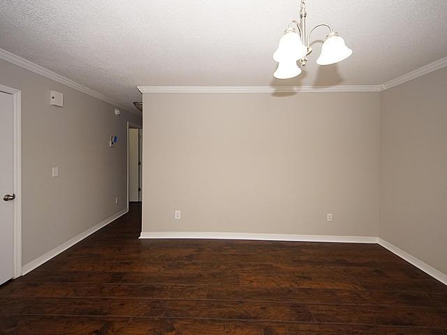 College Park Homes For Sale - 309 Tulane, Ladson, SC - 10