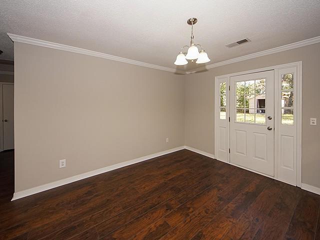 College Park Homes For Sale - 309 Tulane, Ladson, SC - 9