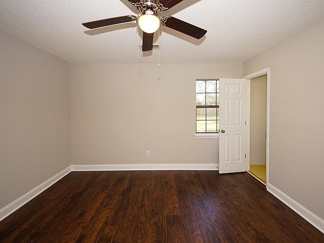 College Park Homes For Sale - 309 Tulane, Ladson, SC - 8