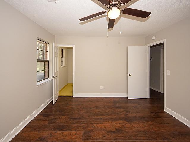 College Park Homes For Sale - 309 Tulane, Ladson, SC - 7