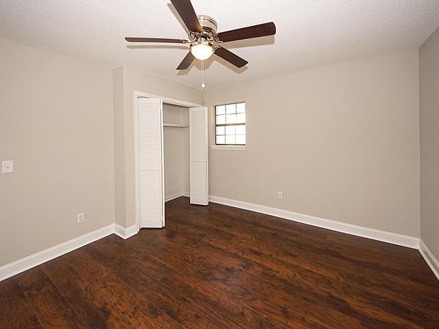 College Park Homes For Sale - 309 Tulane, Ladson, SC - 4