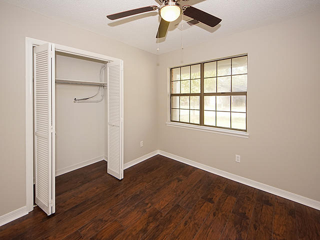 College Park Homes For Sale - 309 Tulane, Ladson, SC - 2