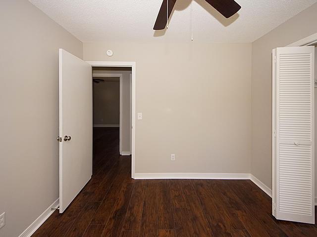College Park Homes For Sale - 309 Tulane, Ladson, SC - 3