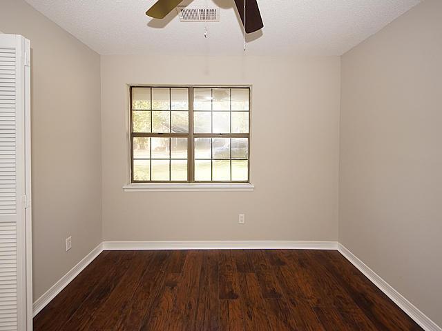College Park Homes For Sale - 309 Tulane, Ladson, SC - 0