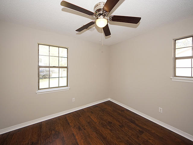 College Park Homes For Sale - 309 Tulane, Ladson, SC - 1