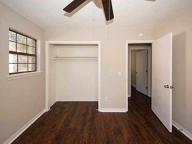 College Park Homes For Sale - 309 Tulane, Ladson, SC - 27