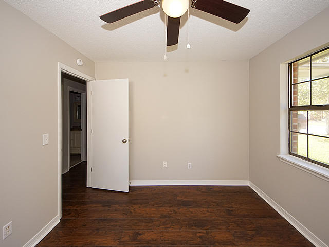 College Park Homes For Sale - 309 Tulane, Ladson, SC - 28